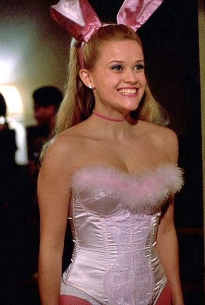 reese witherspoon funny