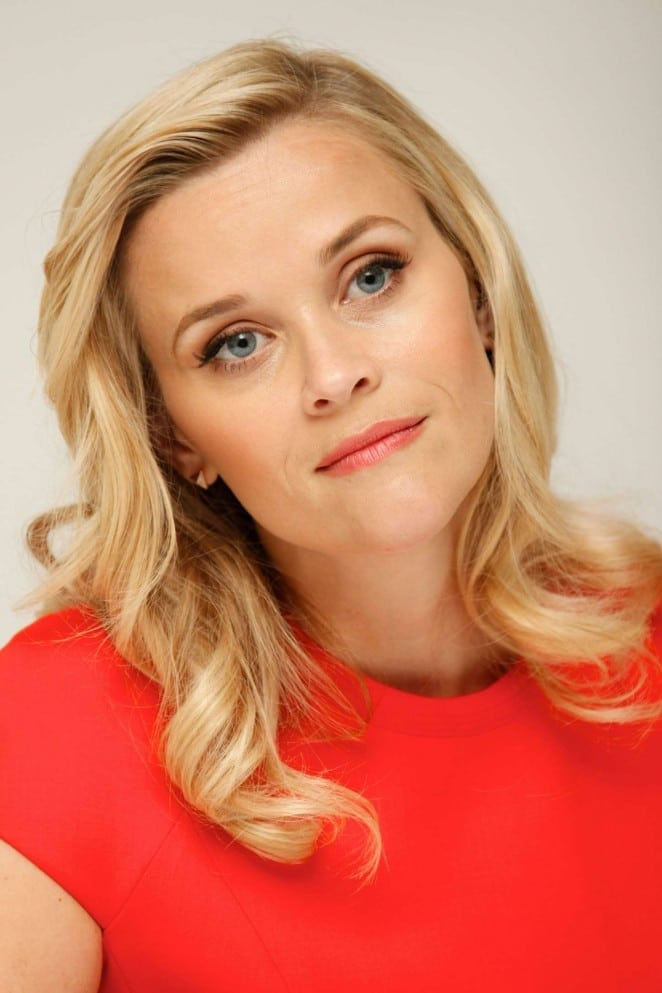 reese witherspoon gorgeous