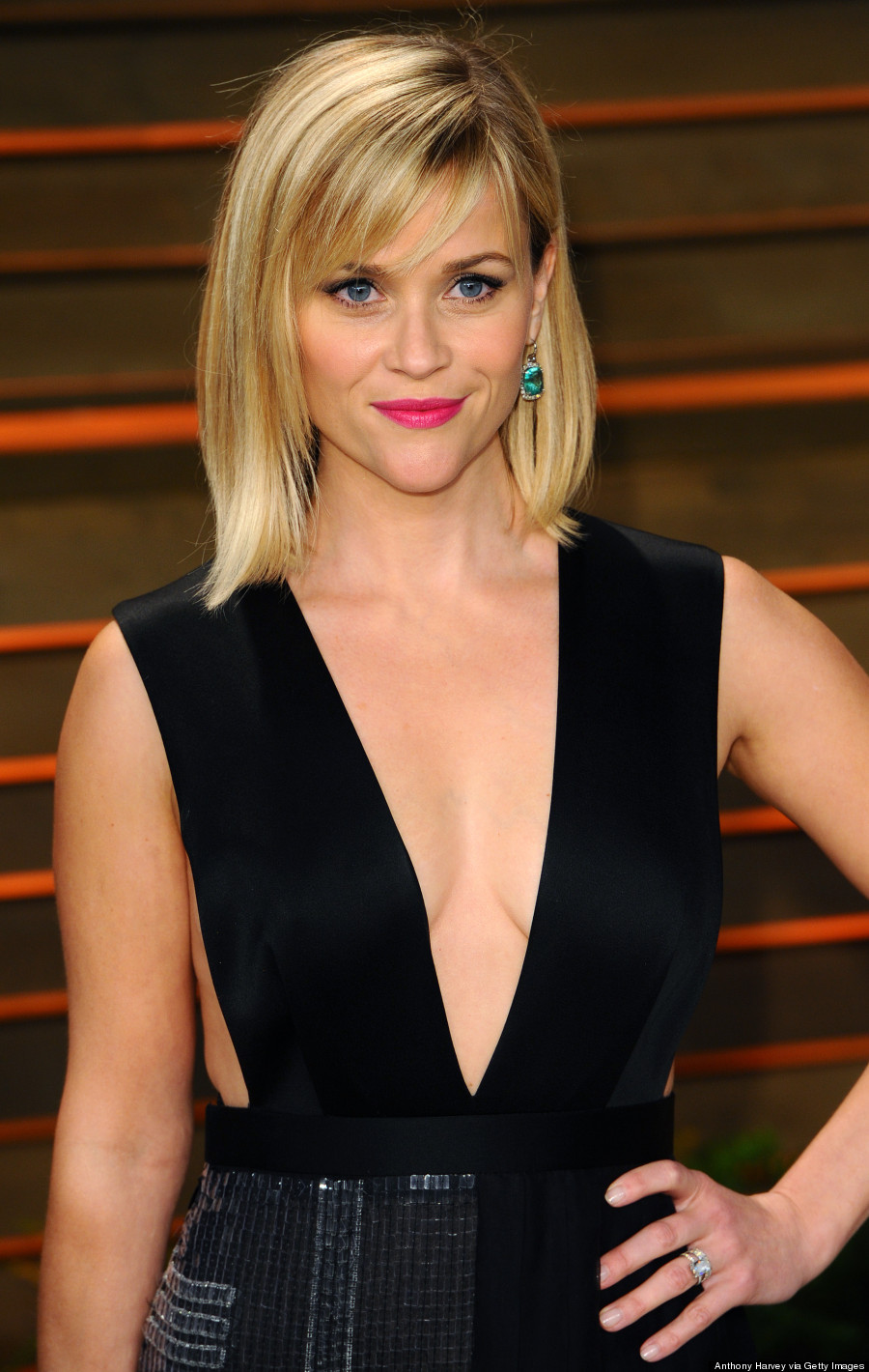 reese witherspoon hot