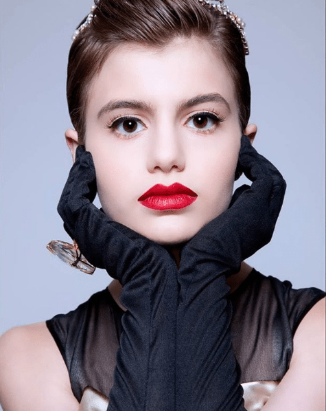 33 Hottest Sami Gayle Pictures That Will Make Fall In Love With Her | Best Of Comic Books