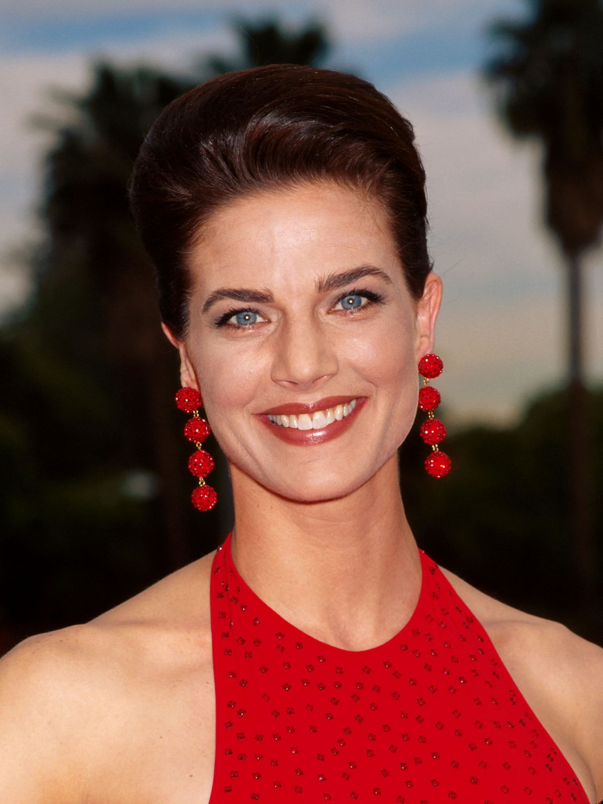 terry farrell charming