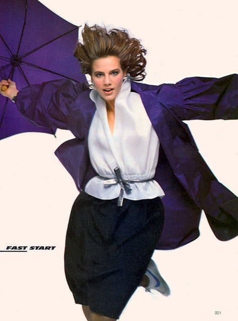 terry farrell cool