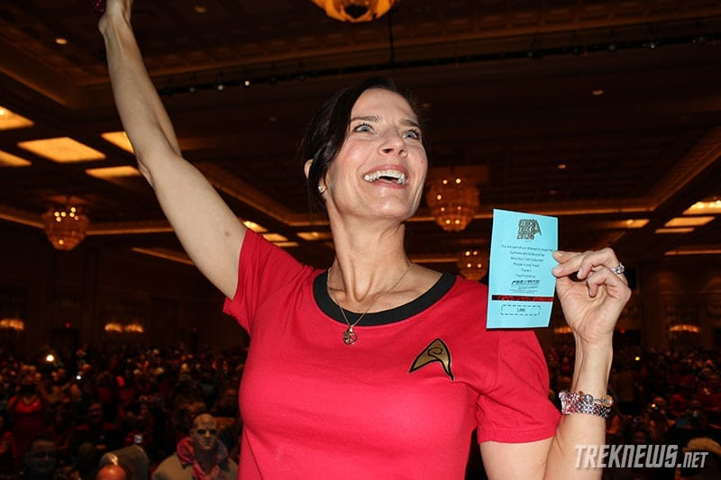 terry farrell mind-blowing