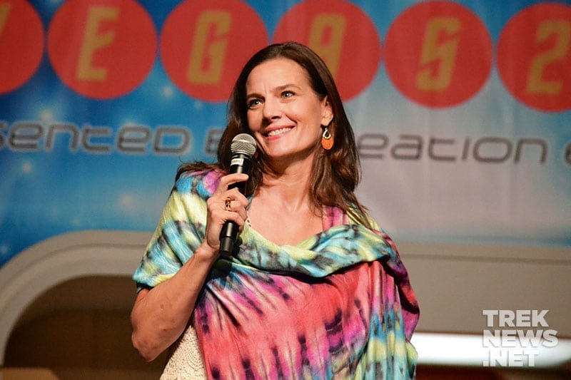 terry farrell wow