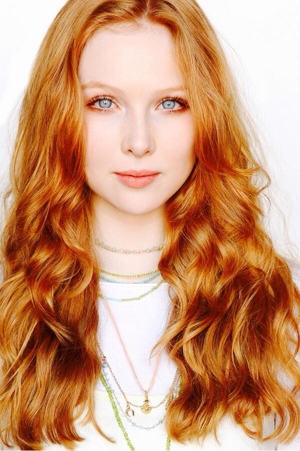 39 Hot Pictures Of Molly C Quinn Are Gods Gift For Her -8432