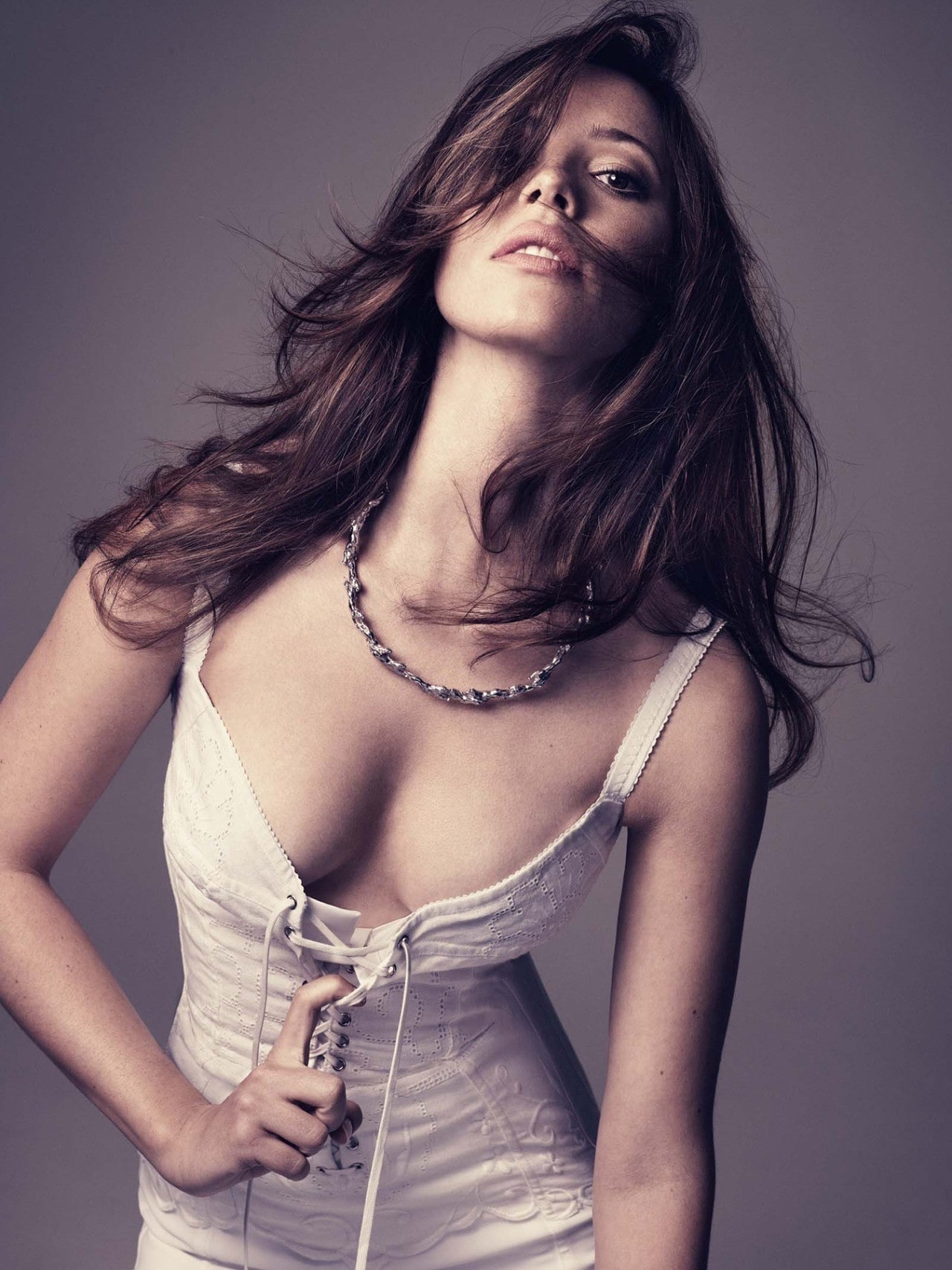 44 Hot Pictures Rebecca Hall Are Going Melt You With Their