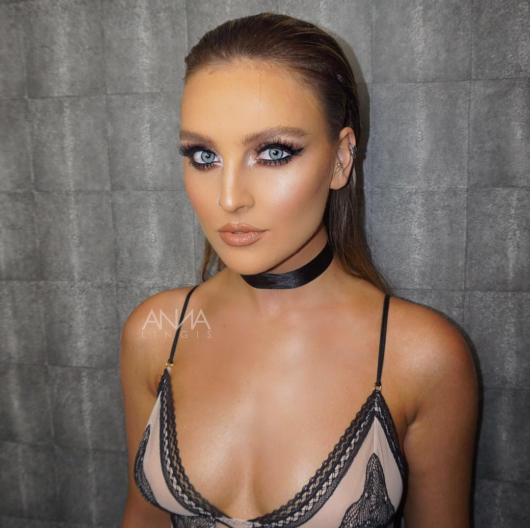 Boobs Perrie Edwards nudes (29 foto and video), Topless, Paparazzi, Feet, bra 2015