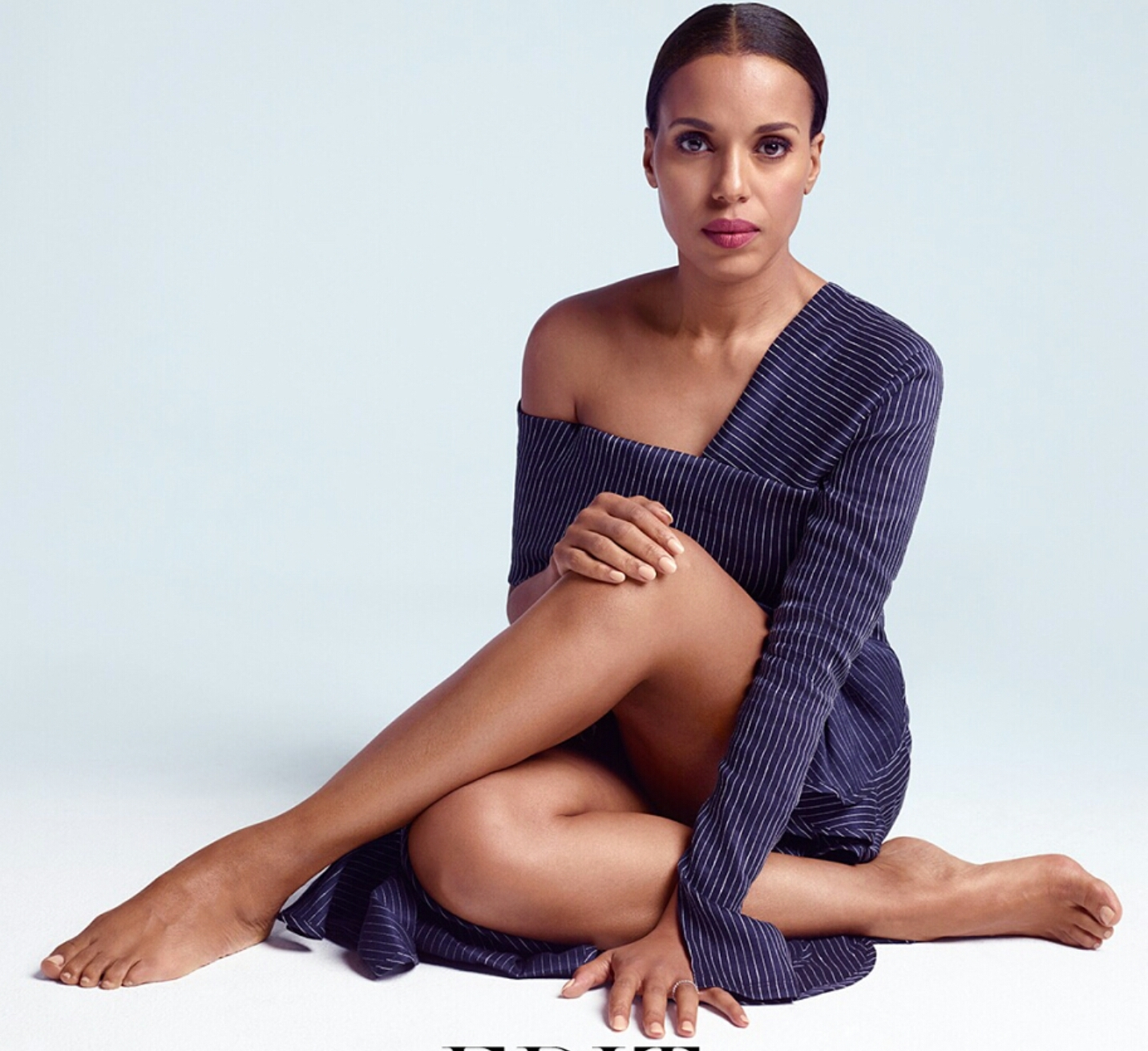 Bikini Kerry Washington nude photos 2019