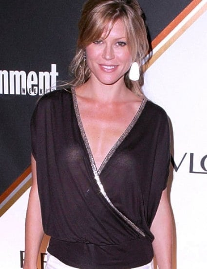 39 Hottest Julie Bowen Pictures Are Just Too Yum For Her Fans-1766