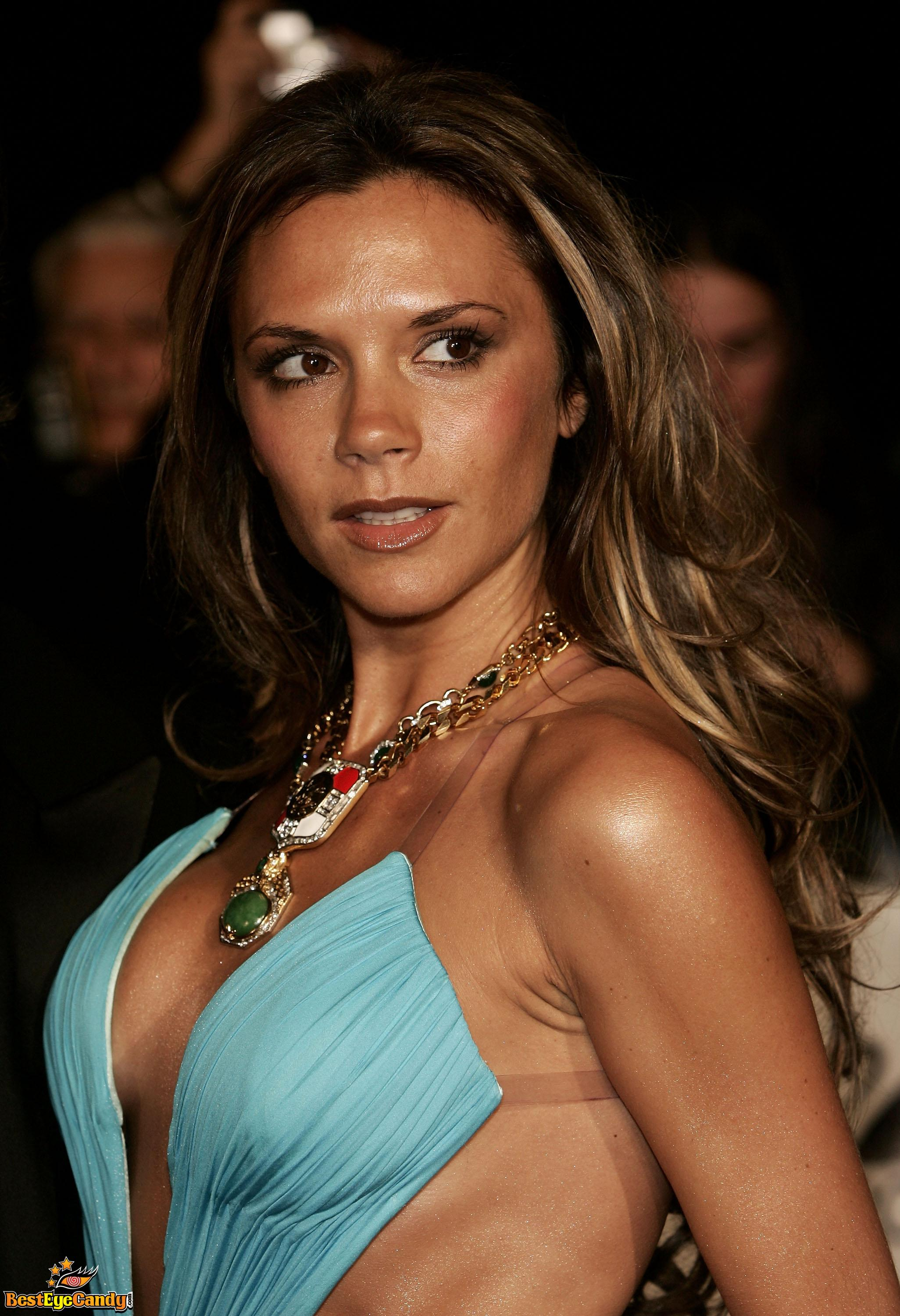 Hot Victoria Beckham naked (82 photos), Pussy, Is a cute, Twitter, braless 2017