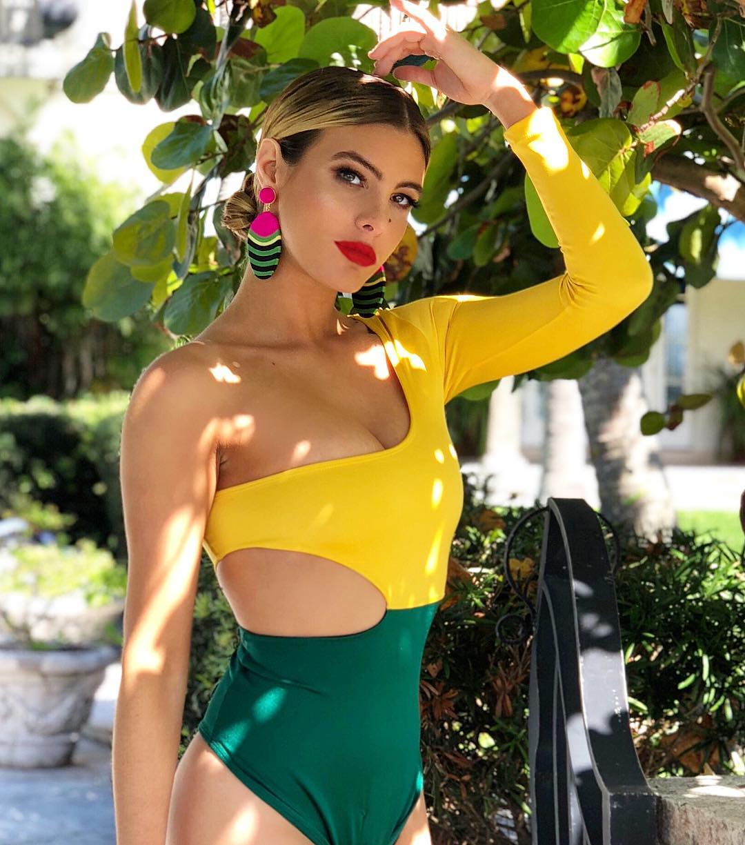 Lele Pons Beautifull