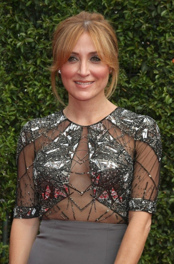 39 Hottest Sasha Alexander Pictures Are Delight For Fans-6689