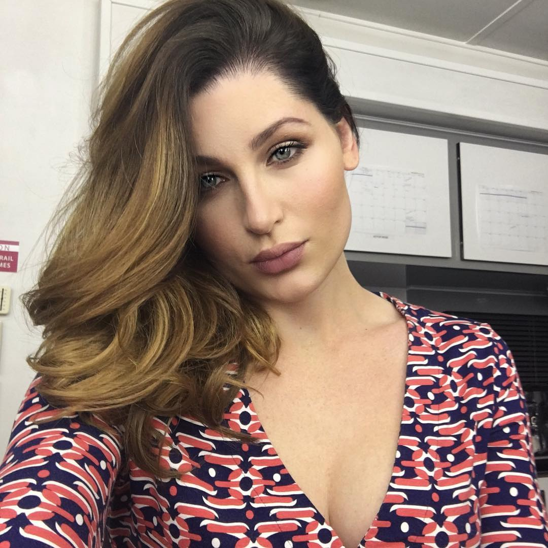 Selfie Trace Lysette naked (64 photos), Ass, Leaked, Twitter, bra 2019