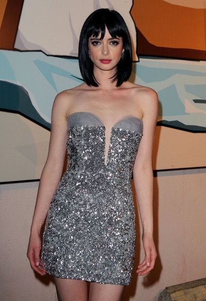 Krysten Ritter Awards