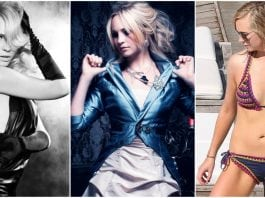 36 Hot Pictures Of Candice King Are Slice Of Sexy Heaven On Earth