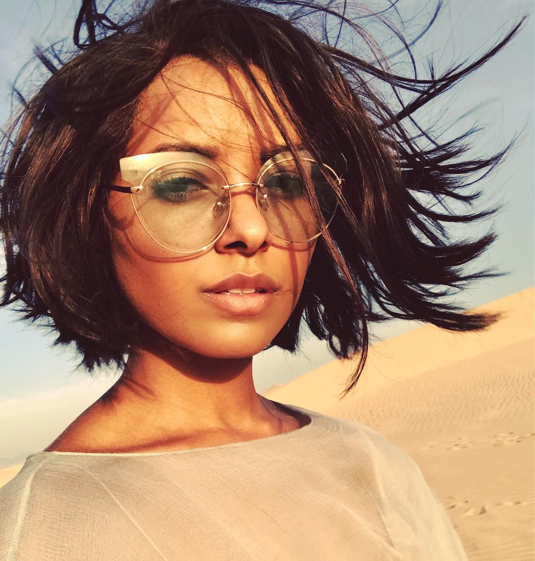 38 Hot Pictures Of Katerina Graham Will Get You Blood