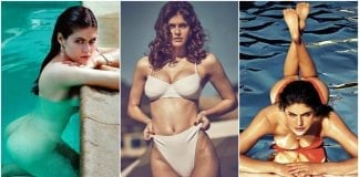 38 Hottest Alexandra Daddario Bikini Pictures Are Lip-smackingly Delicious And Sexy