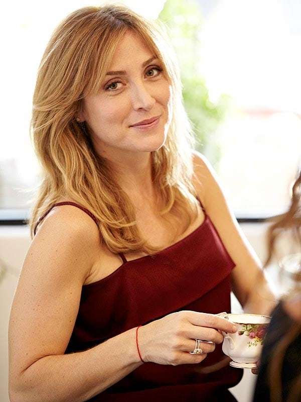 39 Hottest Sasha Alexander Pictures Are Delight For Fans-5269
