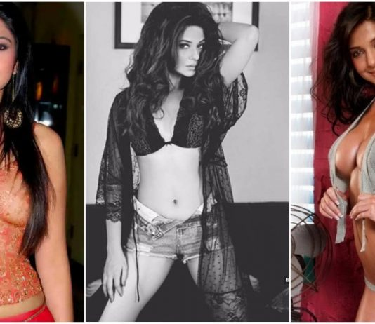39 Hottest Jennifer Winget Bikini Pictures Are Just Magical