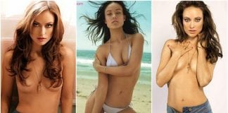 39 Hottest Olivia Wilde Bikini Pictures Are Here For You