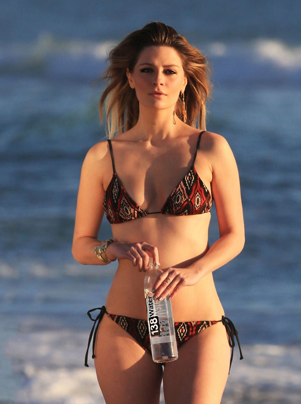 61 Hottest Stana Katic Pictures Will Make You Want Her Now