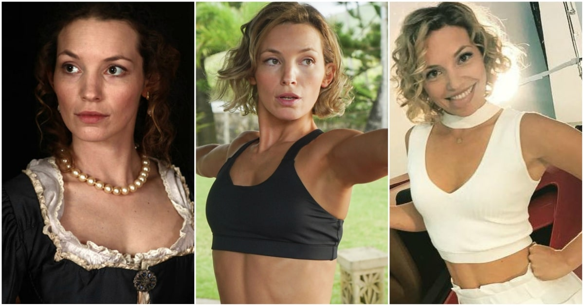 45 Hot Pictures Of Perdita Weeks Is Like A Slice Of Heaven Of Earth