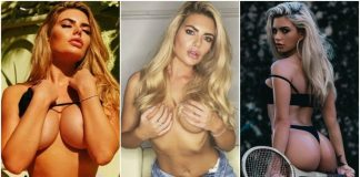 48 Sexy Megan Barton Hanson Pictures Prove She Is Hottest Love Island Contestant Of All Time