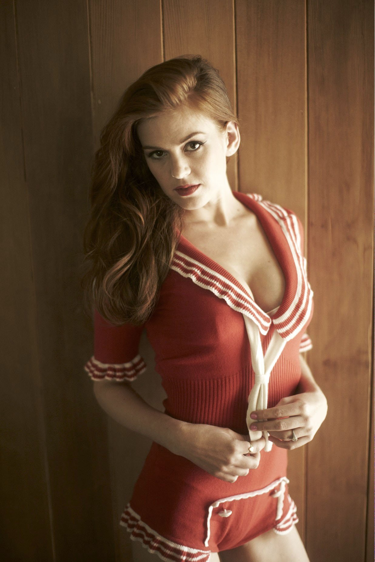 Hot Isla Fisher nude (37 photos), Tits, Cleavage, Selfie, cleavage 2018