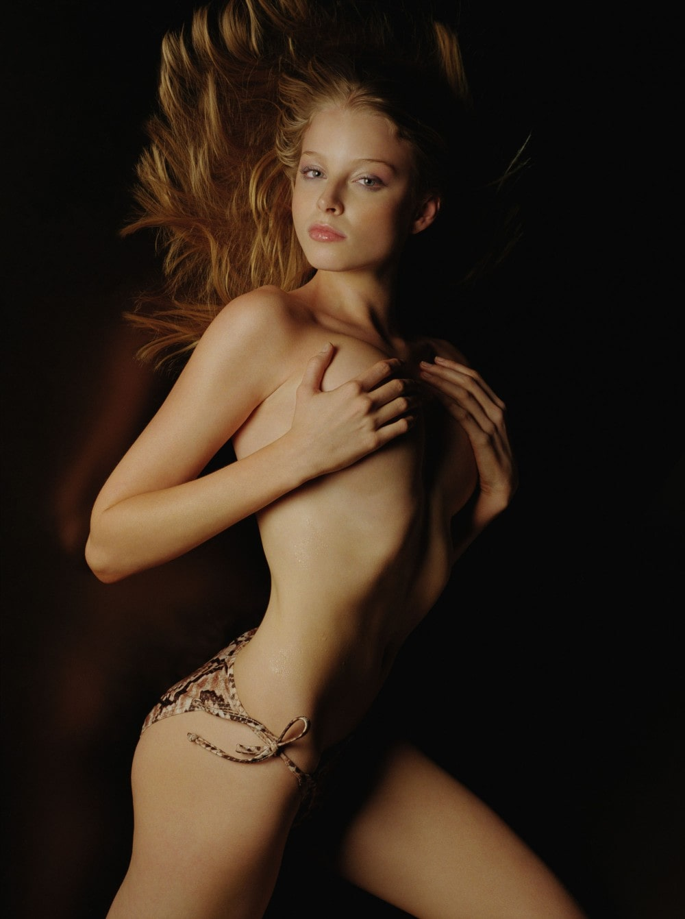 Piper Perabo Hot Pictures
