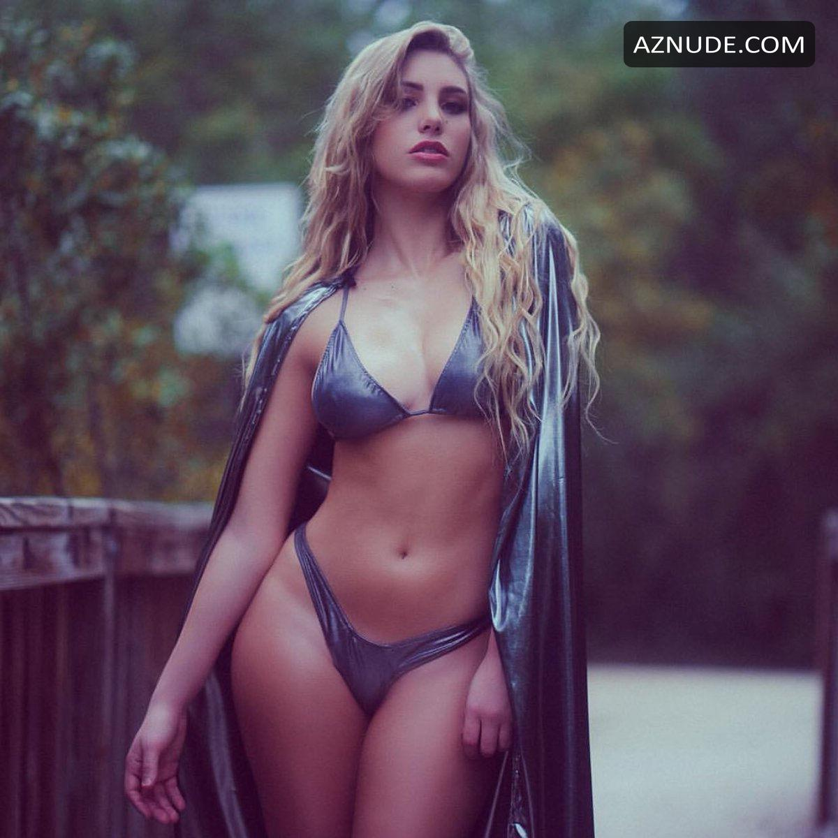 Lele Pons Hot Photoshoot