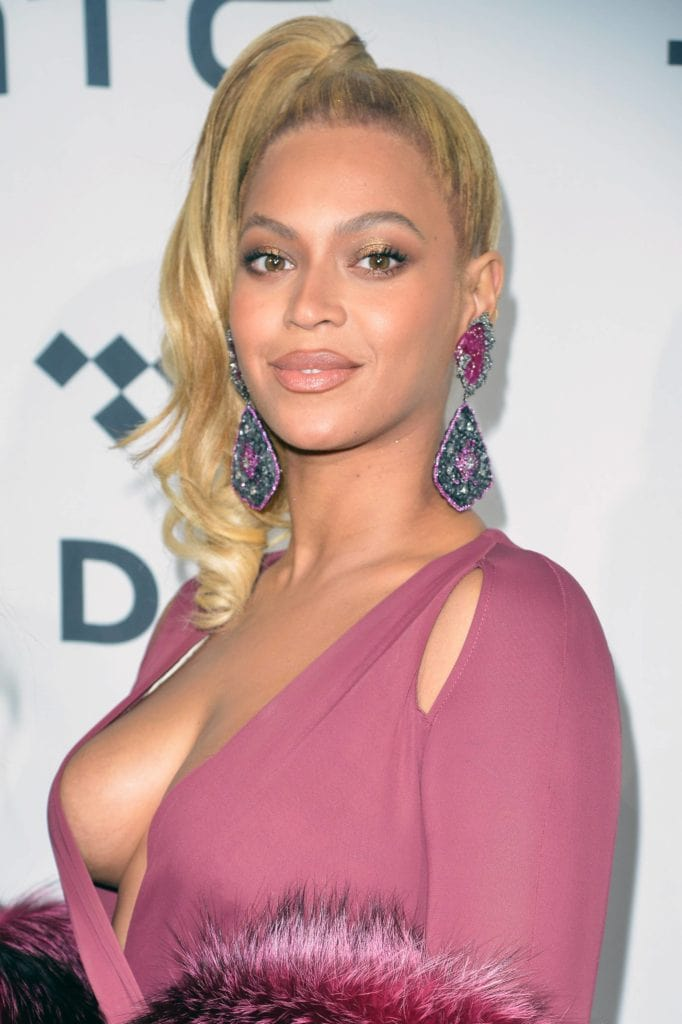 Beyonce Sexy Pictures