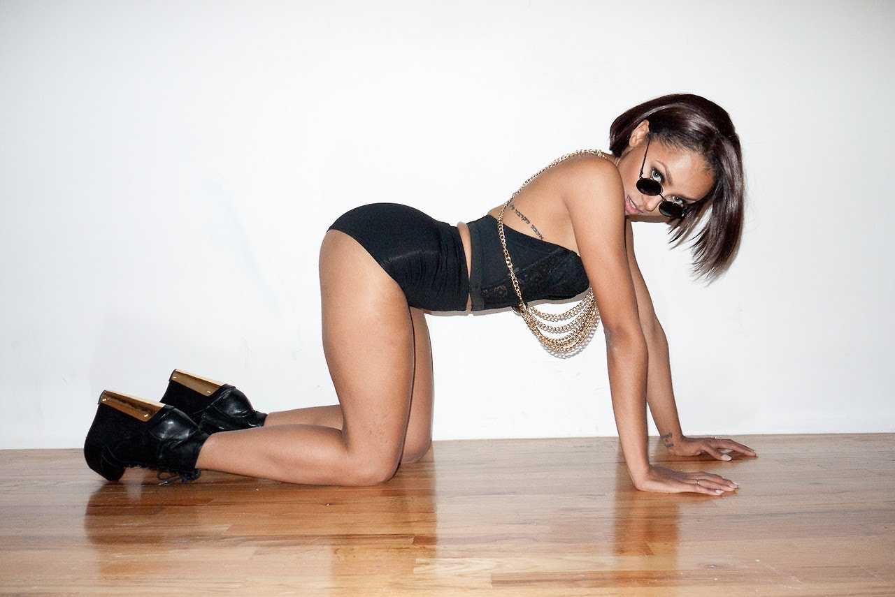 Ass Kat Graham nudes (66 foto and video), Sexy, Sideboobs, Selfie, swimsuit 2017
