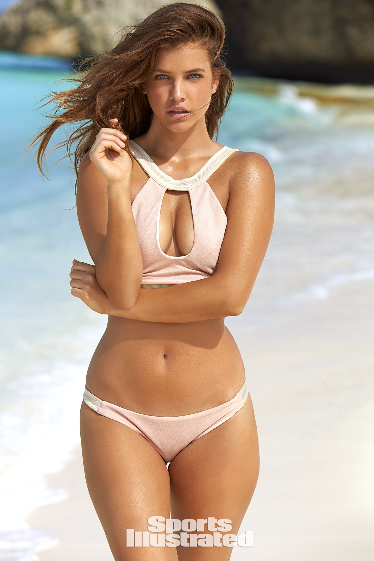 Barbara Palvin Photoshoot