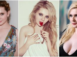 49 Hot Pictures Of Abigail Breslin Are Epitome Of Sexiness