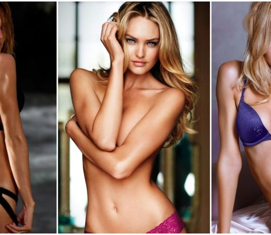 43 Hottest Candice Swanepoel Bikini Pictures Are Just Magical And Sexy As Hell