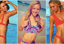38 Hot Pictures Of Carina Witthöft Will Make You Fall In Love With Tennis