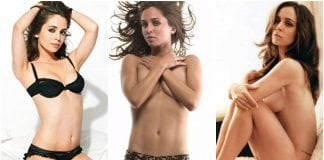 39 Hottest Eliza Dushku Pictures That Will Make You Melt Like Butter
