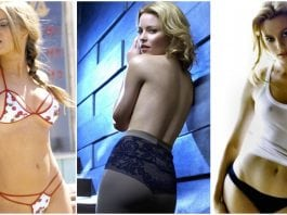 39 Hottest Elizabeth Banks Pictures That Will Make You Want More Of Her