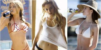 48 Hottest Elizabeth Banks Bikini Pictures Will Melt Your Face With Sexiness