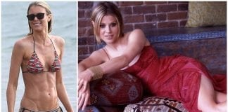 39 Hottest Julie Bowen Pictures Are Just Too Yum For Her Fans