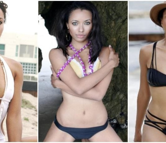 38 Hot Pictures Of Katerina Graham Will Get You Blood Pumping For Her Sexy Body