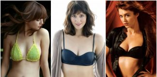 48 Hot Pictures Of Mary Elizabeth Winstead Are Sexy As Hell