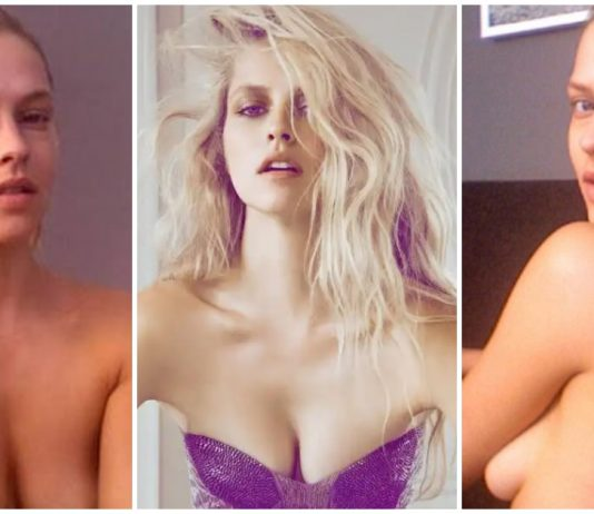 49 Hot Pictures Of Teresa Palmer Are Just Too Damn Sexy