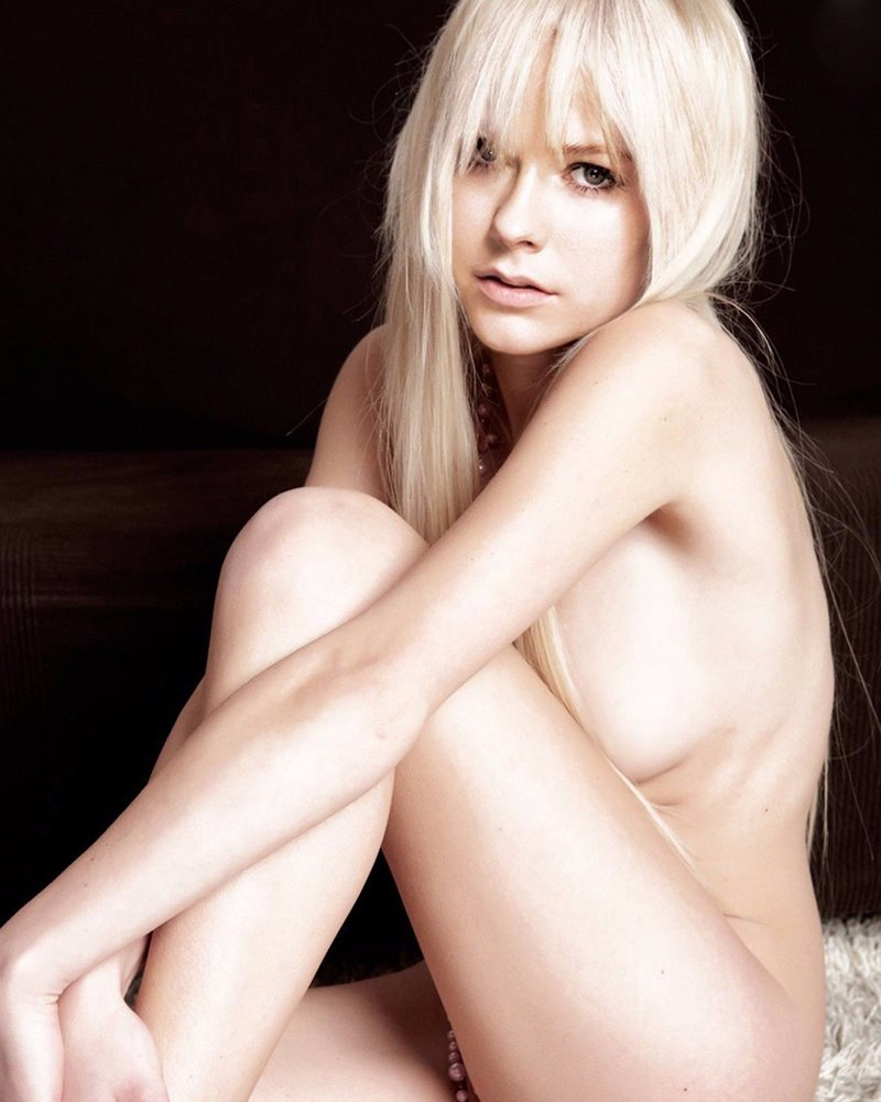 brittany spears pussy photos
