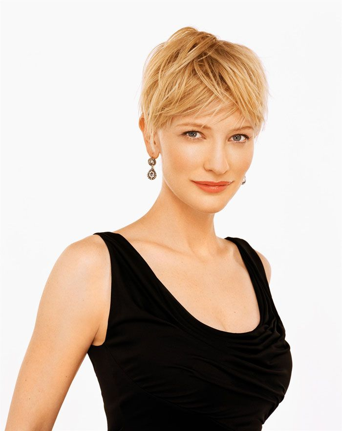cate blanchett awesome