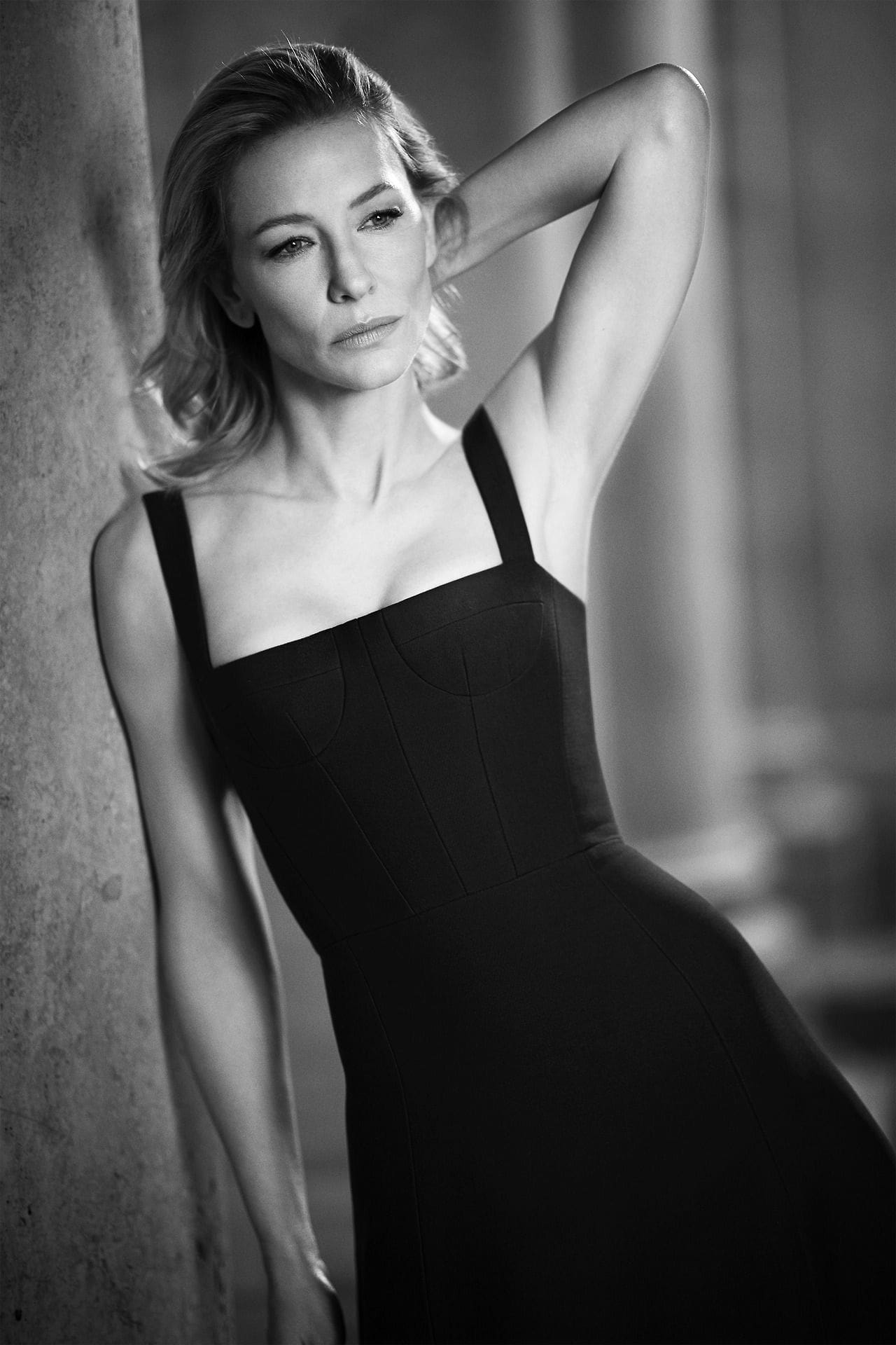 Young Cate Blanchett nude (39 photos), Topless, Paparazzi, Feet, cameltoe 2015