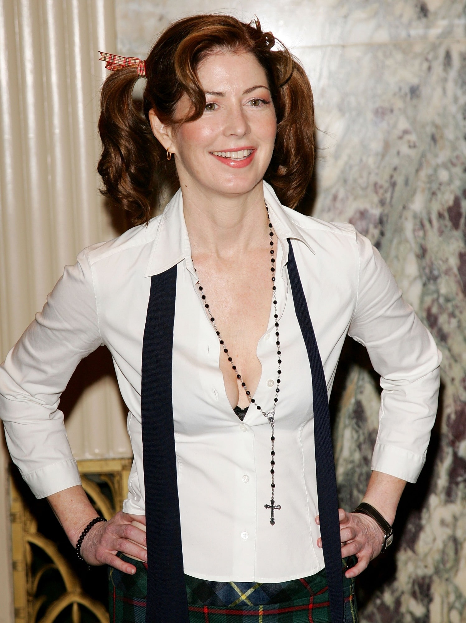 Cleavage Dana Delany naked (88 foto and video), Ass, Sideboobs, Feet, bra 2006