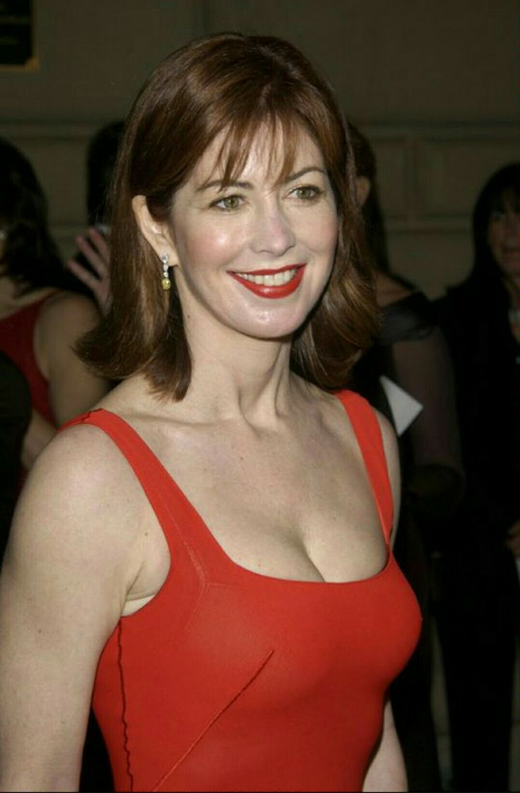 Dana Delany nude (37 photos), photo Topless, YouTube, see through 2015