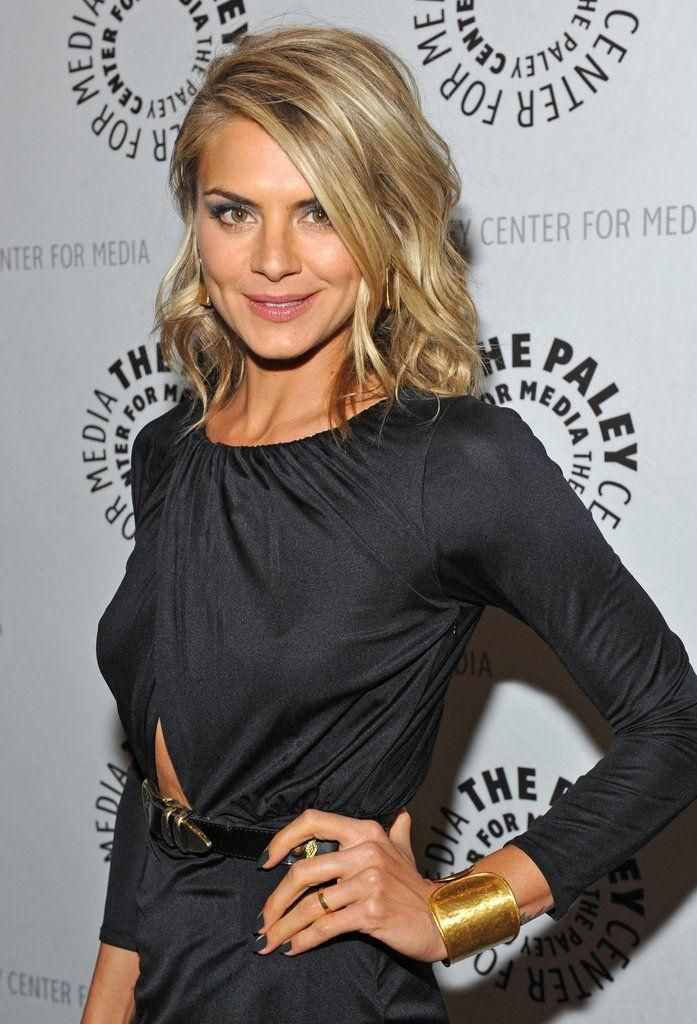 eliza coupe charming