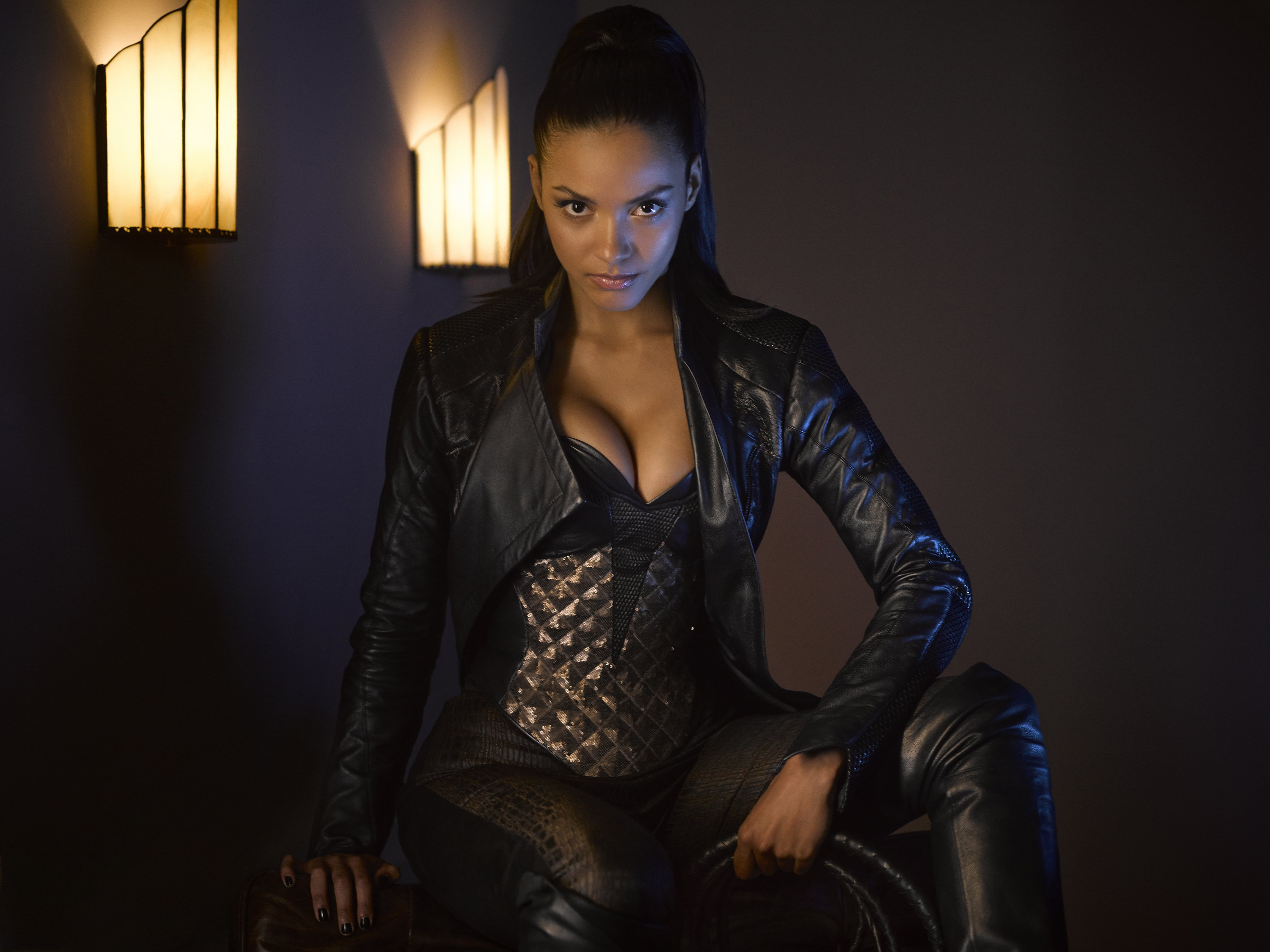 35 Hot Pictures Of Jessica Lucas Will Drive You Nuts For Her-7774